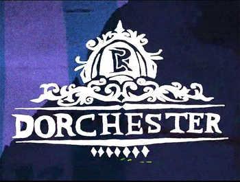 Sonny Jim feat. Quelle Chris - Dorchester video