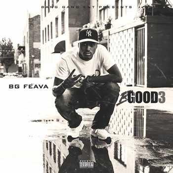 BG Feava - Patience
