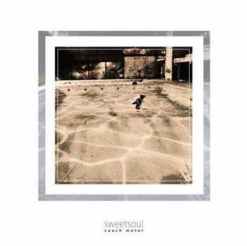 ℂo∆chMoTΣl - Sweet Soul EP video
