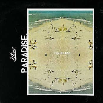 Craneuhm - Paradise