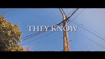 Don DiestrO x Jetpack Jones - They Know video