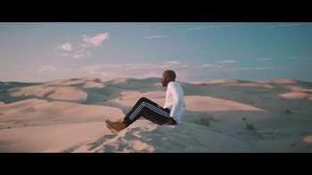 Freddie Gibbs - Crushed Glass video