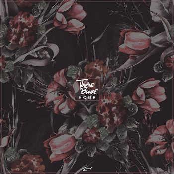 jamie blake - Home