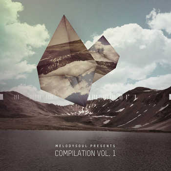 MelodySoul - Compilation Vol. 1