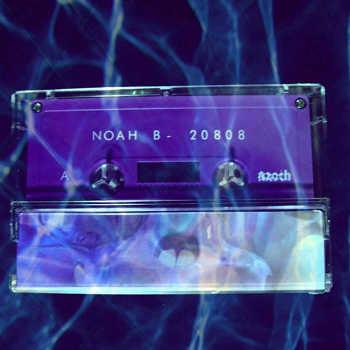 Noah B - 2 0 8 0 8