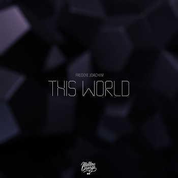 Freddie Joachim - This World