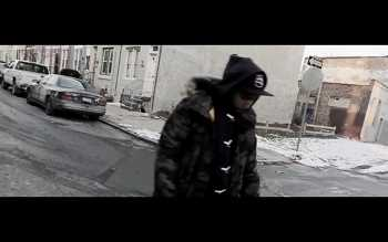 Julius Myth - Take it Back video