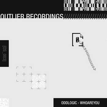 oddlogic - whoareyou