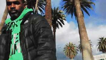 Pawz One feat. El Da Sensei - Frequent Fliers video