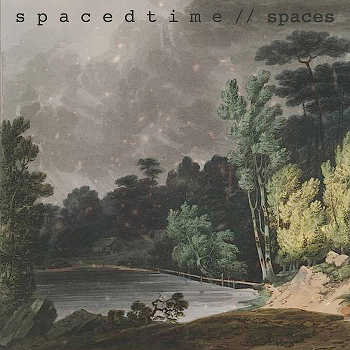 Spacedtime - Spaces