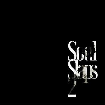The Audible Doctor - Soul Slaps Vol. 2
