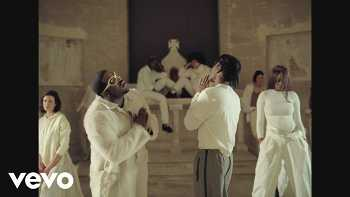 A$AP Rocky A$AP Ferg - Wrong video