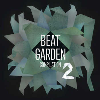 Beat Garden Compilation 2