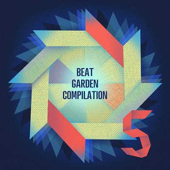Beat Garden Compilation 5