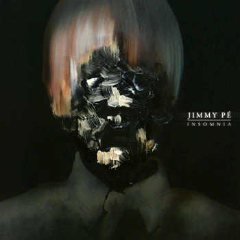 Jimmy Pé - Insomnia
