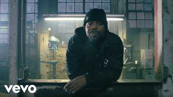 Method Man - The Classic video
