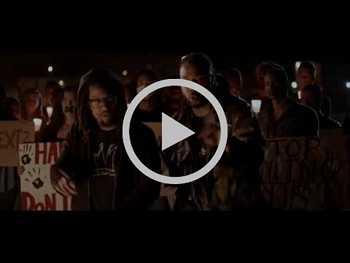Mr. Lif Akrobatik feat. Syne - Hose Down video