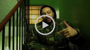 Nasty P feat. Reks, Ed O.G, Termanology Akrobatik - No Tellin video