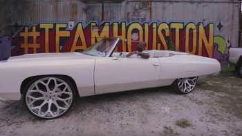 Slim Thug feat. GT Garza, Propain, Killa Kyleon, Delorean Doughbeezy - Welcome 2 Houston video