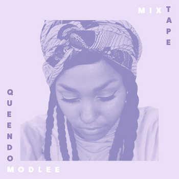 Modlee - Queendom