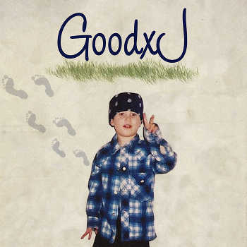 GoodxJ - The Good Times ep