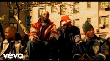 Mobb Deep - Hell On Earth (Front Lines) video