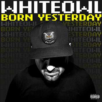 MC WhiteOwl FatCatHayze156 - Croissants video