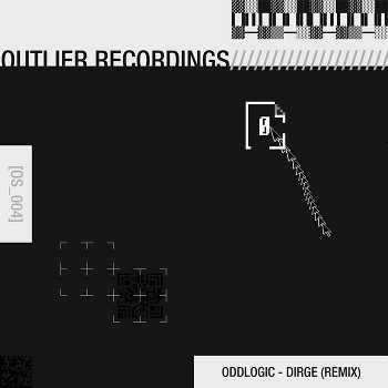oddlogic - Dirge (Remix)