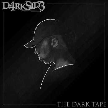 D4RKSID3 - The Dark Tape