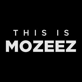 Mozeez - Higher