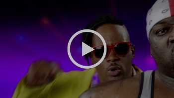 Open Mike Eagle - No Selling (Uncle Butch Pretending It Don t Hurt) video