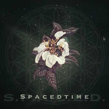 Spacedtime - S.P.A.C.E.D.