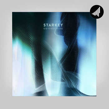 Starkey - Odyssey Five