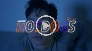 Aesop Rock - Hot Dogs video