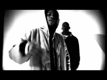 AL feat. Ekoué et Casey - Ca fait mal quand même video