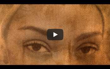 Boshia Rae Jean feat. Abiodun Oyewole - In My Head Again video