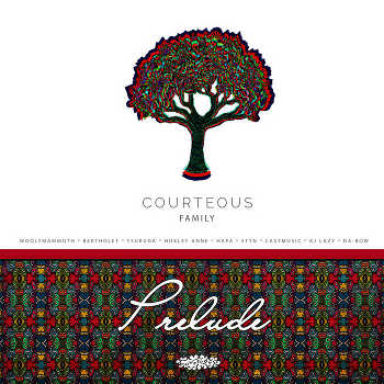 Courteous Family: Prelude