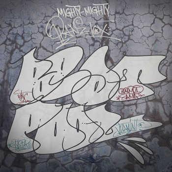 Planet OX - Beatpool