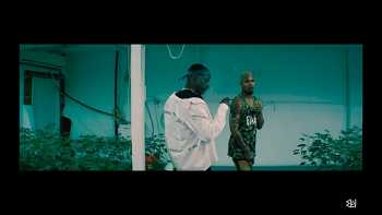 The Underachievers - PACKS video
