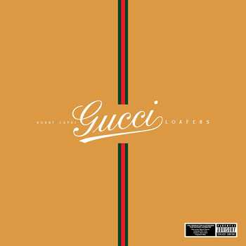 Bobby Capri - Gucci Loafers video