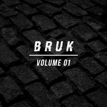 BRUK Vol. 1