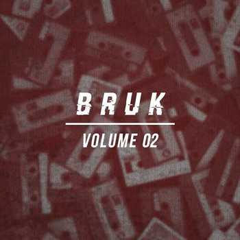 BRUK Vol.2