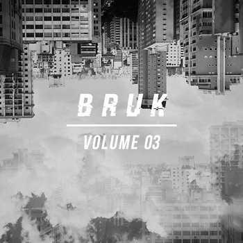 BRUK Vol. 3