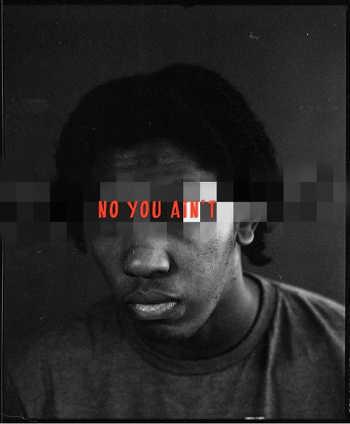 Kemba - No You Aint (JME Remix)