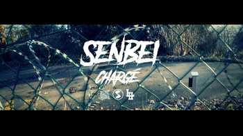 Senbeï - Chargé ! video