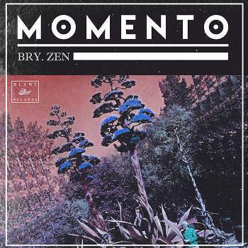 Bry.Zen - MOMENTO