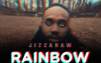 Jizza Raw - Rainbow video