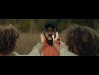 Sango feat. Xavier Omär – Sweet Holy Honey video