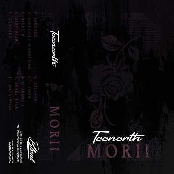 Toonorth - Morii