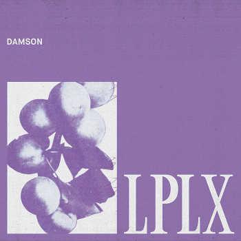 LPLX - DAMSON